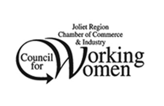 Member Council for Working Women