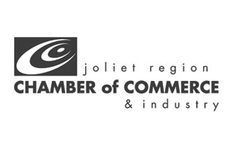 Member Joliet Region Chamber of Commerce